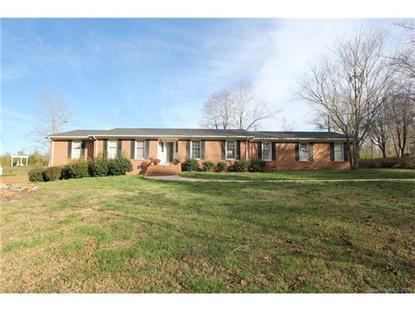 142 Lennox Drive Wadesboro, NC MLS# 3138138