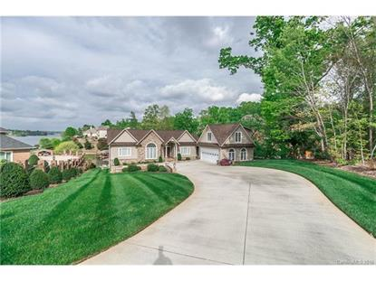 52 River Pointe Court Hickory, NC MLS# 3138629