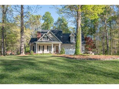 162 Willow Creek Drive Stanfield, NC MLS# 3140200