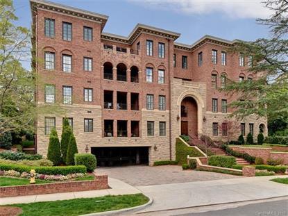 2210 Roswell Avenue Charlotte, NC MLS# 3146569