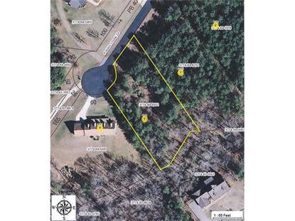 141 Pebble Creek Dr, Stony Point, NC 28678