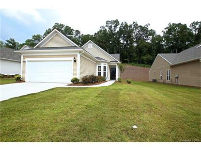 23080 Whimbrel Circle Indian Land, SC 29707 MLS# 3158384