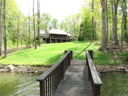 725 Riverwalk Drive Salisbury, NC MLS# 3164829