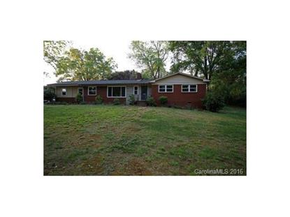 1072 16th Ave Nw, Hickory, NC 28601