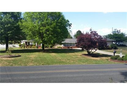770 W Stanly Street Stanfield, NC MLS# 3170937