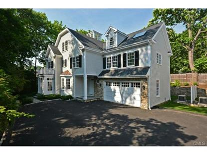29 Richmond Hill ROAD New Canaan, CT MLS# 99019983