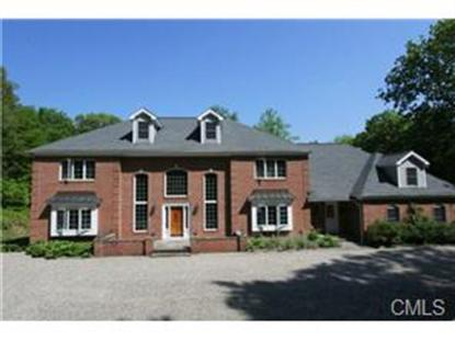 25 Country Club LANE Easton CT 06612, MLS #99030240, Weichert.com