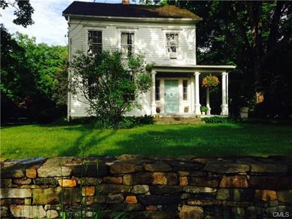 8 SOUTH Kent ROAD Gaylordsville, CT MLS# 99036007