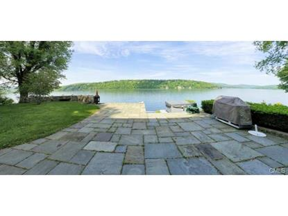 130 NORTH Lake Shore DRIVE Brookfield, CT MLS# 99039840