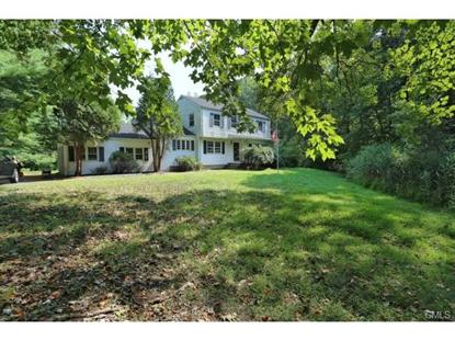 52 Brookdale DRIVE, Stamford, CT