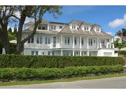 248 Hillspoint ROAD Westport, CT MLS# 99043190