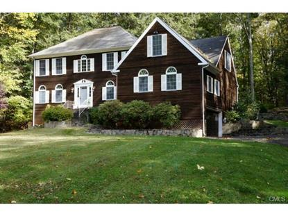 102 Long Ridge ROAD Danbury, CT MLS# 99043983