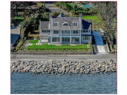 270 Hillspoint ROAD Westport, CT MLS# 99045549