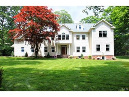 150 Doolittle ROAD Stamford, CT MLS# 99046993
