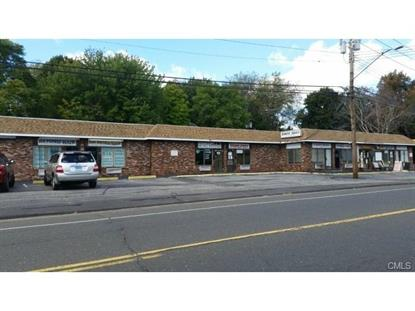 171 Ferry BOULEVARD Stratford, CT MLS# 99050028