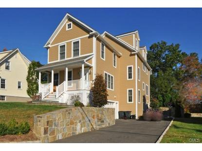 64 Edison AVENUE, Fairfield, CT