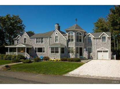 2 Owenoke PARK Westport, CT MLS# 99051656