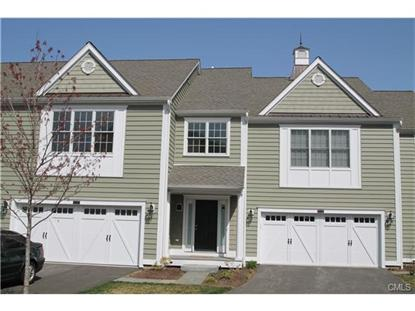 17 Great Heron LANE Brookfield, CT MLS# 99052620