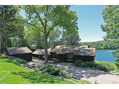 50 SOUTH Lake Shore DRIVE Brookfield, CT MLS# 99052802