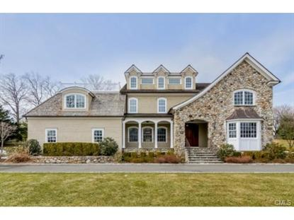 28 Wallacks LANE, Stamford, CT