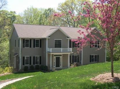 38 Crofts LANE Stamford, CT MLS# 99052935