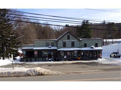 47 Main SOUTH STREET Woodbury, CT MLS# 99053579