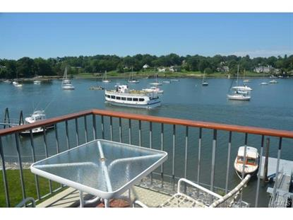 680 Steamboat ROAD Greenwich, CT MLS# 99054032