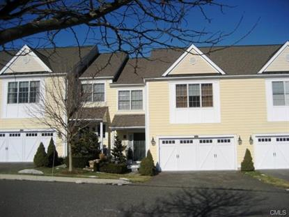 25 Stillwater CIRCLE Brookfield, CT MLS# 99054371