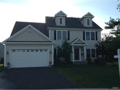 400 York STREET Stratford, CT MLS# 99054633