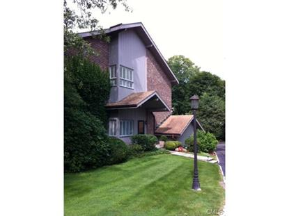 377 Main STREET New Canaan, CT MLS# 99055576