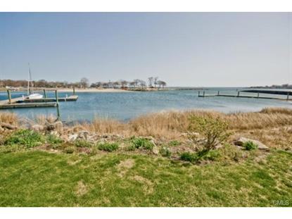 61 Seaview AVENUE Stamford, CT MLS# 99055672