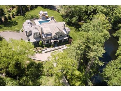 70 Clapboard Hill ROAD Westport, CT MLS# 99055796