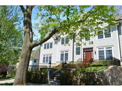 5 Idar COURT Greenwich, CT MLS# 99055879