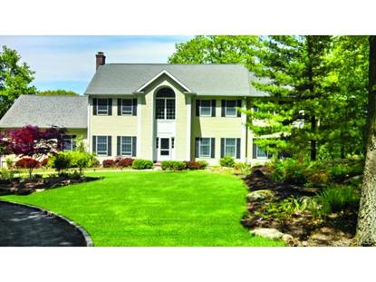242 Barrack Hill ROAD, Ridgefield, CT