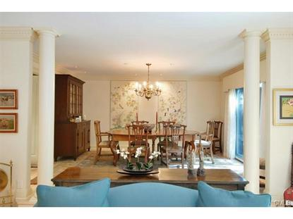 289 New Norwalk ROAD New Canaan, CT MLS# 99056137