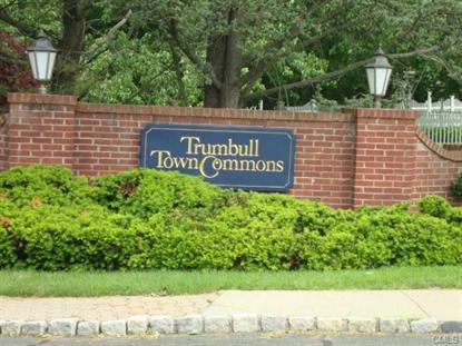 308 Hadley DRIVE Trumbull, CT MLS# 99056326