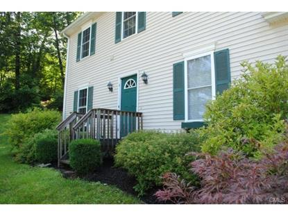 18 Browns Forge ROAD Gaylordsville, CT MLS# 99056332