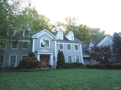 45 Riverside LANE Easton, CT MLS# 99056562