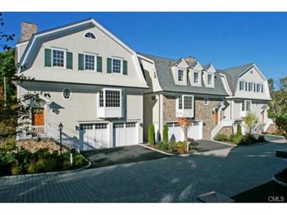 2 Maple STREET New Canaan, CT MLS# 99057032