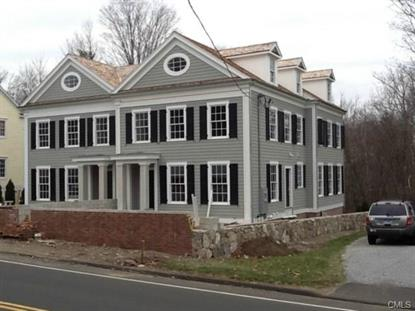 474 Main STREET New Canaan, CT MLS# 99059275