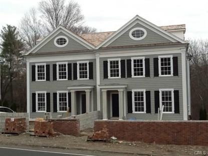 474 Main STREET New Canaan, CT MLS# 99059287