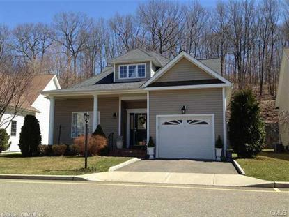 15 Fire Thorn LANE Milford, CT MLS# 99059546