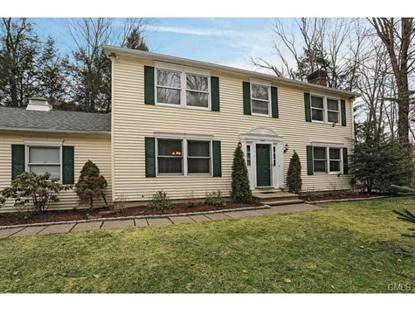 594 Kent ROAD Gaylordsville, CT MLS# 99060407