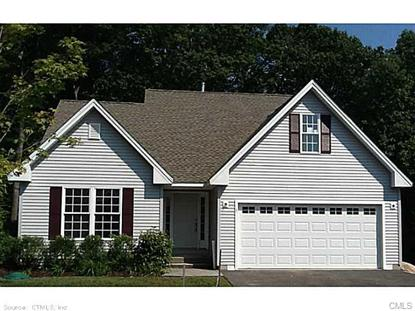 286 Beth LANE Waterbury, CT MLS# 99061079