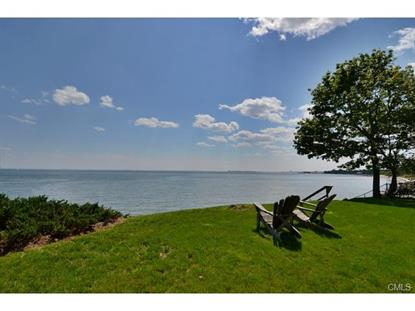 49 Beachside AVENUE Westport, CT MLS# 99062728