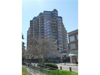 25 Forest STREET Stamford, CT MLS# 99063143