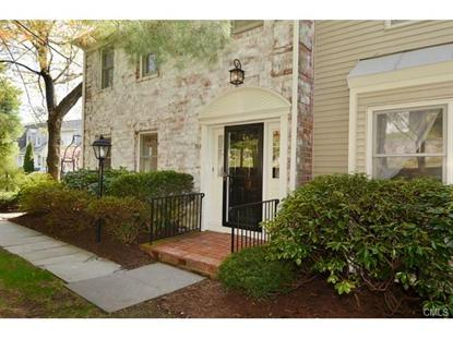 179 Park STREET New Canaan, CT MLS# 99063203