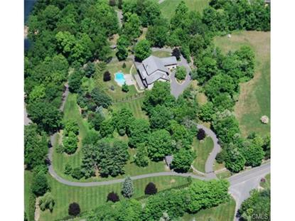 595 Middle Road TURNPIKE Woodbury, CT MLS# 99064246