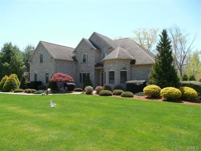 2 Balsam CIRCLE Shelton, CT MLS# 99065463