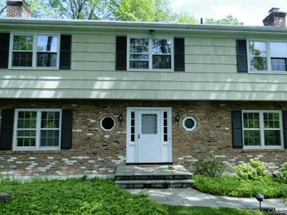 39 Happy Hill ROAD Stamford, CT 06903 MLS# 99065882